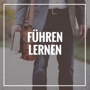 fuehrenlernen2